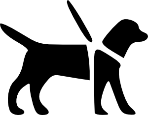 Assistant animals logo